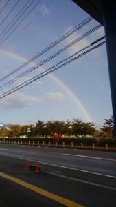 1.16虹写真