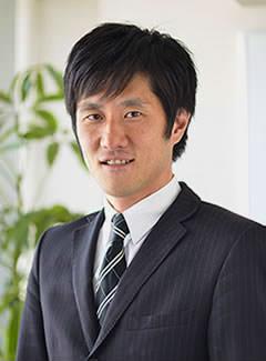 大川内先生