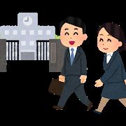 school_syakaijin_gakusei_suit